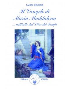 Il Vangelo di Maria...