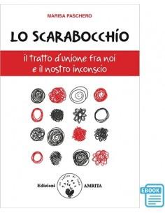 Lo scarabocchio - ebook