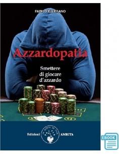 Azzardopatia - ebook