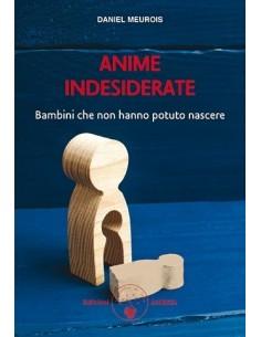 Anime indesiderate - ebook