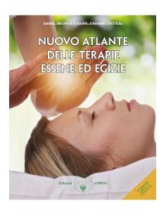 Nuovo Atlante delle terapie...
