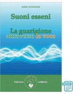 Suoni Esseni - ebook