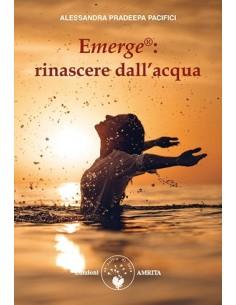 Emerge®: rinascere dall'acqua