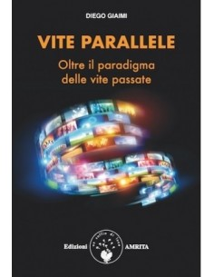Vite parallele - ebook