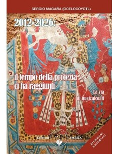2012-2026: il tempo della...