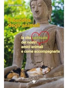 Il buddha degli animali