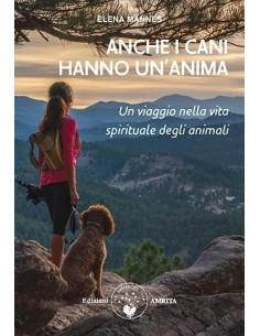 Anche i cani hanno un'anima...