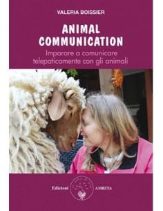 Animal communication - eBook