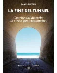 La fine del tunnel - eBook