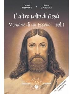 L'altro volto di Gesù - eBook
