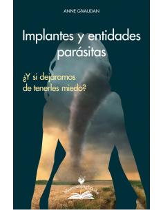 Implantes y entidades...