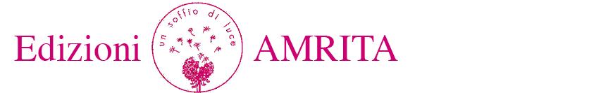 Amrita Edizioni