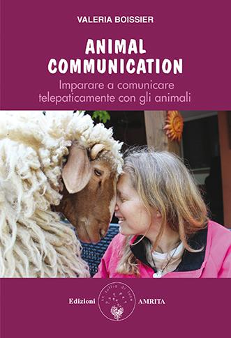 00363%20-%20Animal%20communication%20cop