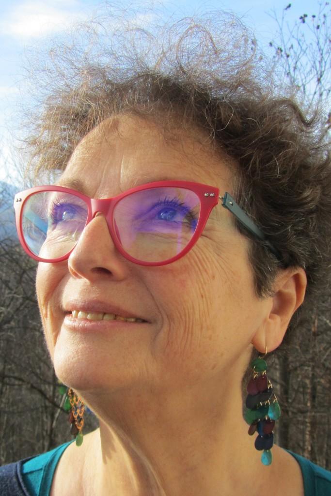 Daniela Muggia