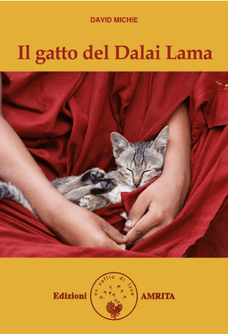 il-gatto-del-dalai-lama.png