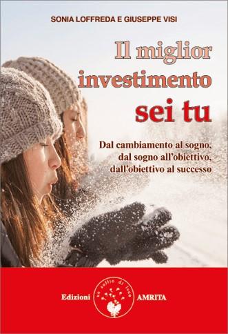 il_miglior_investimento_sei_tu.jpg