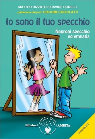 io-sono-il-tuo-specchio-neuroni-specchio