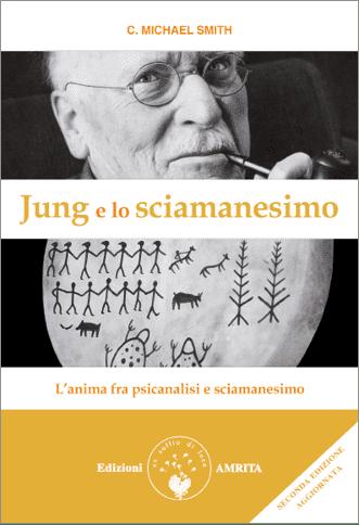 jung-e-lo-sciamanesimo.png