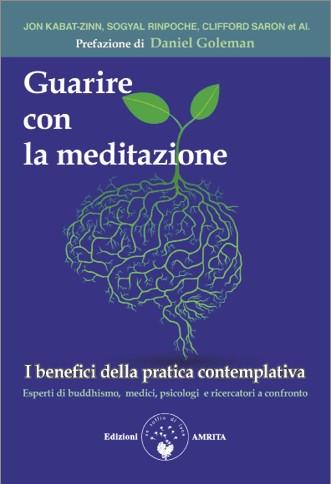 meditazione2.jpg
