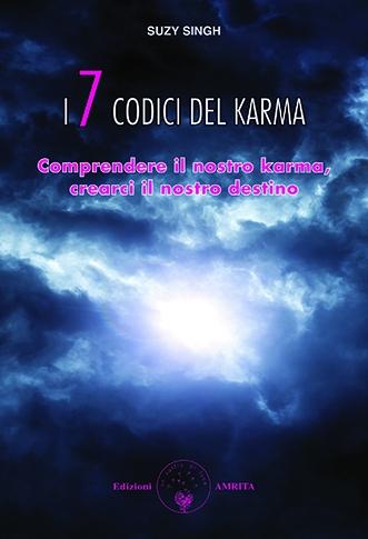 00362---I-7-codici-del-karma-cop_mini_col-1024x1024