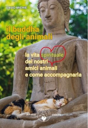 il-buddha-degli-animali-300x300
